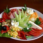 Jednoduchá tajemství, jak vařit a jíst zdravěji