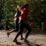 Zaměřeno na ženy – 6 rad, jak spalovat tuk a budovat svaly