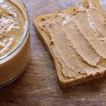 Je arašídové (burákové) máslo zdravé? Zdravé recepty na jeho přípravu