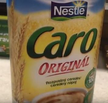 Je Caro a další ječmenné nápoje zdravé?