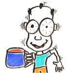 Omezte nadměrné pití kávy. Jak na závislost na kávě? Jak zajistit, aby vám káva nechyběla?
