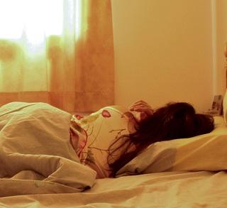 Jaký vliv na zdraví má lenost? No... Nic moc...