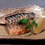 Makrela a její přínosy pro naše zdraví