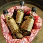 Pekanový olej (olej z pekanových ořechů) a jeho účinky pro zdraví i krásu – jak ho použít?