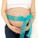Proč jsou bílkoviny v těhotenství tak důležité?