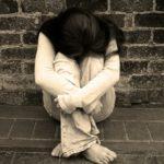 Mýty a fakta o depresi – měli byste je určitě znát