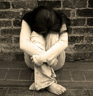 Přečtěte si fakta a mýty o depresi.
