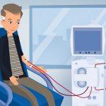Dialýza – co je to a jak probíhá?