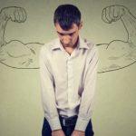 Hypogonadismus – příznaky, příčiny a léčba
