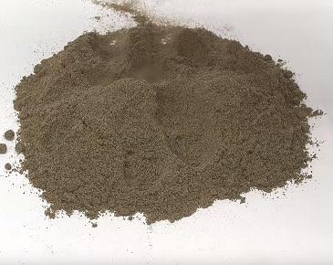 Piperin najdeme zejména v pepři.