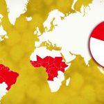 Žlutá zimnice (žlutá horečka) – příznaky, příčiny a léčba