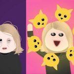 Je bipolární porucha dědičná?