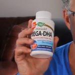 Kyselina dokosahexaenová (DHA) a zdraví – jaké má účinky na naše tělo?