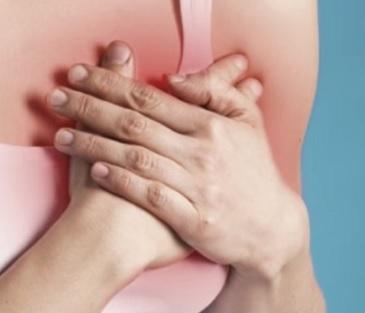 Fibrocystická nemoc prsu - příznaky, příčiny a léčba
