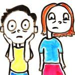 Jak na stres? TOP 10 rad proti stresu a stresovým situacím