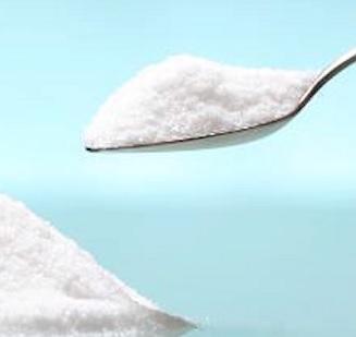 Jaké může mít sukralóza účinky na vaše zdraví?