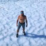 Wim Hofova metoda a zdraví – nikdy neonemocníte