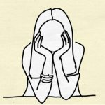 Dyspareunie (bolestivý pohlavní styk) – příznaky, příčiny a léčba