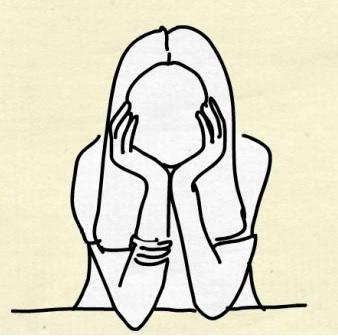 Co dělat, když vás trápí bolest při sexu?