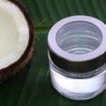 Je kokosový olej opravdu nebezpečný? Jak je to doopravdy?