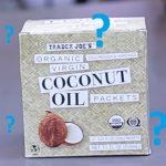 Kvíz: Co všechno víte o kokosovém oleji?