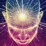 Kvíz: co vše víte o vašem mozku?