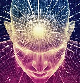 Udělejte si kvíz o lidském mozku.