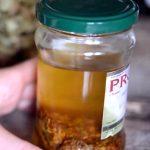 Cenné vlastnosti propolisu při léčbě hypertenze