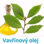 Vavřínový olej – jak může být prospěšný pro vaše zdraví?