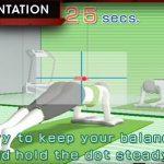 Máte bolesti zad? Nový výzkum říká, že vám mohou pomoci videohry. Třeba Wii Fit U.