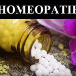 Jak se vyrábí homeopatika a co je dobré o homeopatii jako takové vědět?