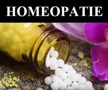 Výzkumy o homeopatii ukazují smíšené výsledky. Některé studie ukazují, že homeopatické léky jsou užitečné, zatímco jiné ne.