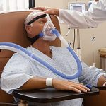 Hypoxie a hypoxémie – co je to? Příznaky, příčiny a léčba