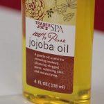 Jak jojobový olej použít pro vlasy, obličej a tělo? Mrkněte sem