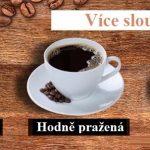 Jak káva může pomoci zabránit Alzheimerově a Parkinsonově chorobě