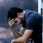 Sezónní afektivní porucha – příznaky, příčiny a léčba