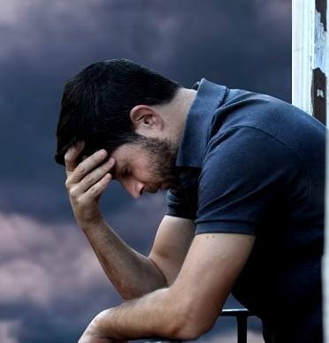 Sezónní afektivní porucha - příznaky, příčiny a léčba