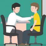 Paraneoplastický syndrom – co je to – příznaky, příčiny a léčba