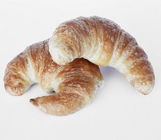 Že jsou Francouzi zdraví, i když jí croissanty? Přečtěte si proč.