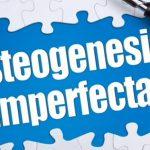 Osteogenesis imperfecta (OI, nemoc křehkých kostí, nemoc lámavých kostí)  – příznaky, příčiny, typy a léčba