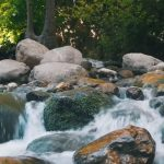 TOP 10 relaxačních technik ke snížení stresu a navození lepší nálady