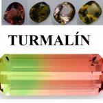 Turmalín – jaké má účinky a vliv na zdraví?