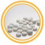 Warfarin – jaká jsou jeho rizika, vedlejší účinky a přínosy?