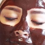 Čokoládová maska na obličej – jaké má účinky?