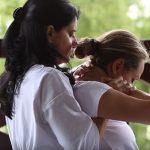 Yumeiho terapie (masáž) – na co je dobrá a jaké má účinky?