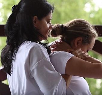 Yumeiho terapie (masáž) - na co je dobrá a jaké má účinky?