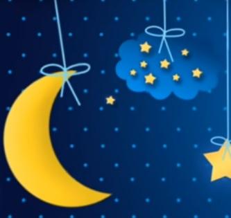 Jak zlepšit spánek u dětí? Pár tipů máme.