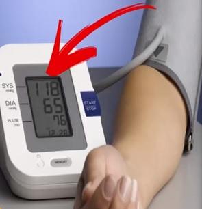 Esenciální hypertenze - netradiční viníci, kteří mohou dost ovlivnit váš krevní tlak