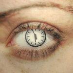 Biologické hodiny a plodnost – proč tikají na poplach?