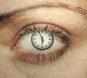 Biologické hodiny a plodnost - proč tikají na poplach?